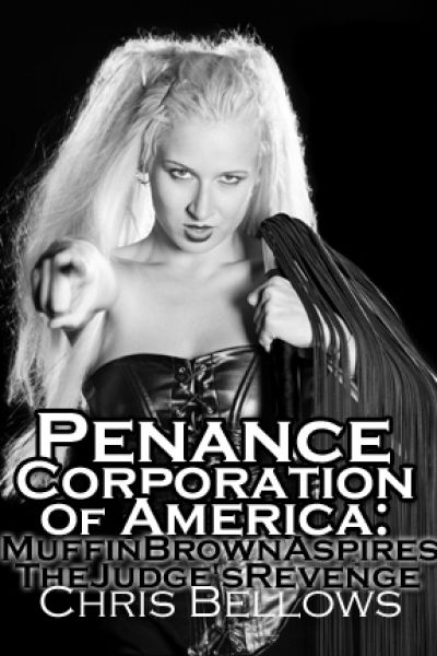 Penance Corporation of America
