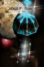Die Sternenfähre Teil 2