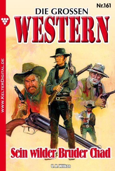 Die großen Western 161
