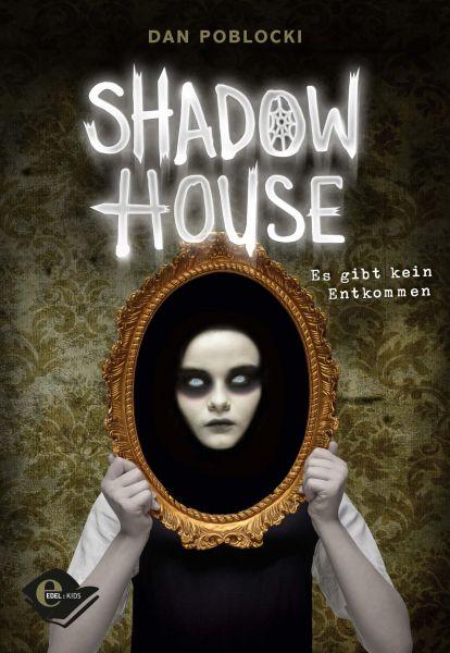 Shadow House