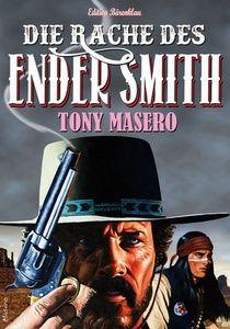 Die Rache des Ender Smith