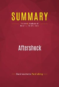 Summary: Aftershock