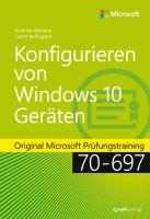Konfigurieren von Windows 10-Geräten