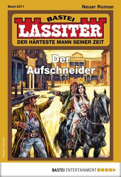 Lassiter 2371 - Western