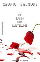 Im Bann der Blutblume