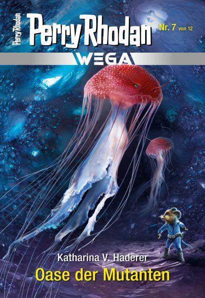 Wega 7: