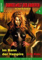 Dunkelwelt der Anderen 01 - Im Bann der Vampire