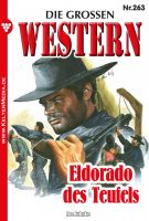 Die großen Western 263