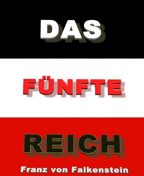 Das Fünfte Reich
