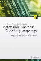 eXtensible Business Reporting Language