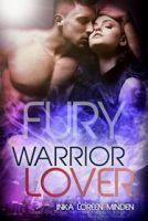 Fury - Warrior Lover