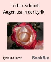 Augenlust in der Lyrik