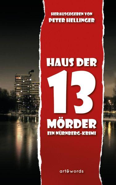 Haus der 13 Mörder