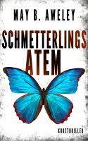 Schmetterlingsatem