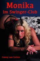 Monika im Swingerclub