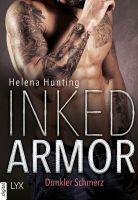 Inked Armor - Dunkler Schmerz