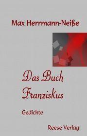 Das Buch Franziskus