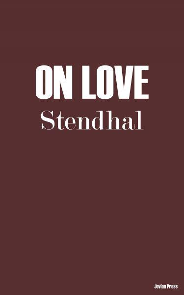 On Love