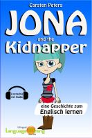 Jona and the Kidnapper