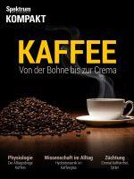Spektrum Kompakt - Kaffee