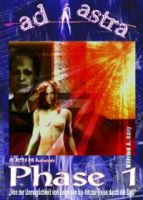 AD ASTRA Buchausgabe 016: Phase 1