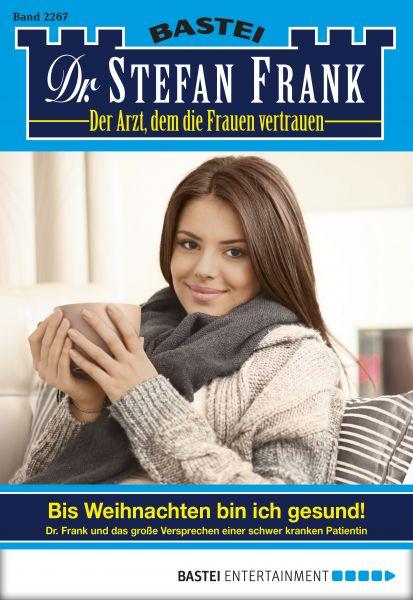 Dr. Stefan Frank - Folge 2267