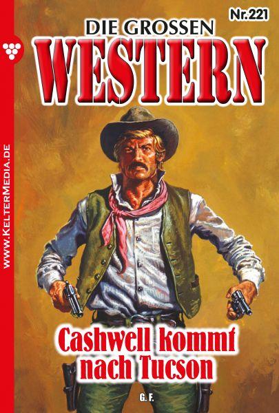 Die großen Western 221