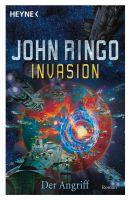 Invasion - Der Angriff