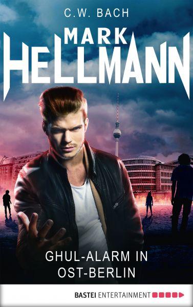 Mark Hellmann 10