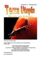 Terra Utopia Magazin 3