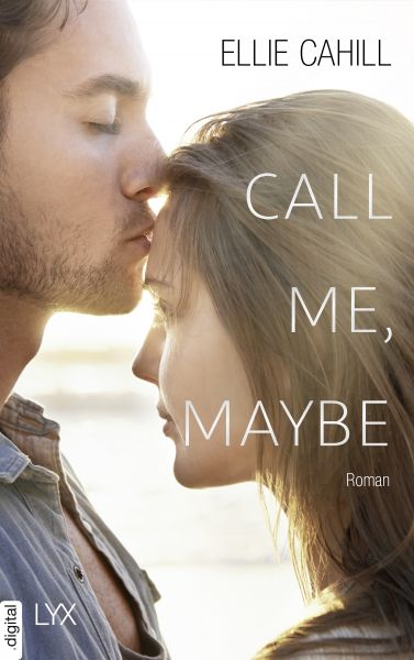 Call me, maybe