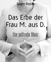 Das Erbe der Frau M. aus D.