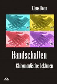 Handschaften