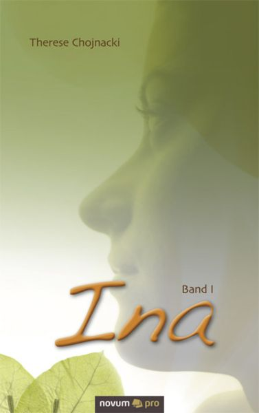 Ina - Band 1