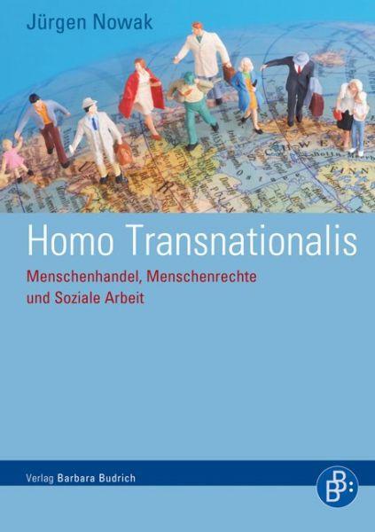Homo Transnationalis