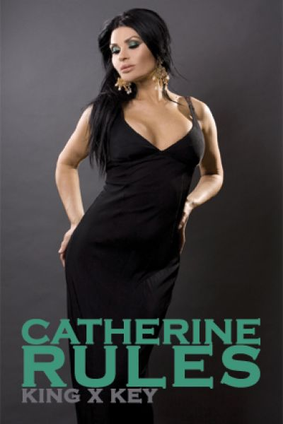 Catherine Rules