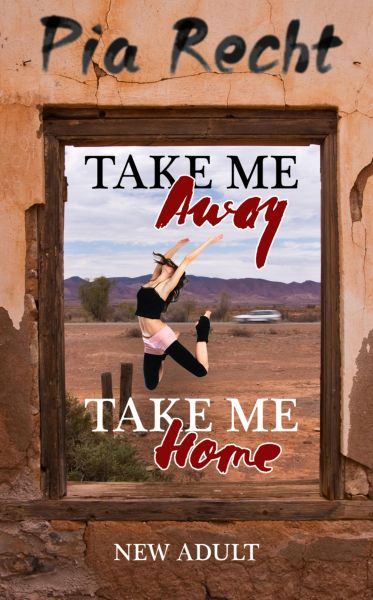 Take Me Away - Take Me Home