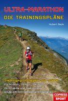 Ultra-Marathon: Die Trainingspläne