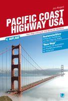 Pacific Coast Highway USA