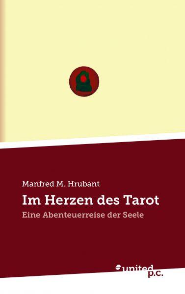 Im Herzen des Tarot