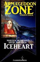 Armageddon Zone 1: Iceheart