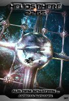 Heliosphere 2265 - Band 30: Aus dem Schatten ... (Science Fiction)