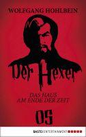 Der Hexer 05