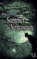 Der Sommer der Vergessenen