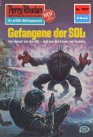 Perry Rhodan 1037: Gefangene der SOL (Heftroman)