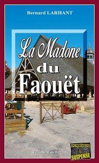 La Madone du Faouët