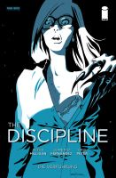 The Dicipline – Die Verführung