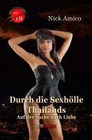 Durch die Sexhölle Thailands