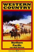 WESTERN COUNTRY 199: Northern Pacific