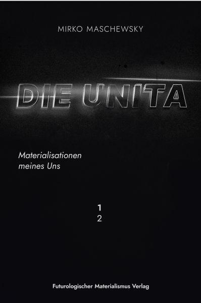 Die Unita
